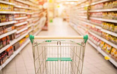 Immagine News - in-emilia-romagna-oggi-i-supermercati-sono-aperti-dopo-alcune-domeniche-di-chiusura-forzata