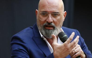 Immagine News - coronavirus-il-presidente-er-bonaccini-quotse-servono-governo-preveda-sanzioni-per-chi-non-usa-le-mascherinequot