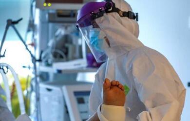 Immagine News - coronavirus-numeri-in-calo-307-casi-281-guarigioni-ma-ancora-56-decessi-in-romagna-56-nuovi-contagi