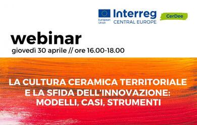 Immagine News - faenza-seminario-on-line-del-mic-il-30-aprile