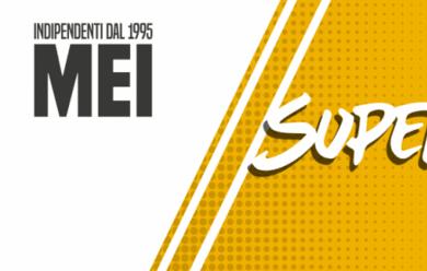 Immagine News - faenza-prosegue-il-mei-superstage-per-gli-artisti-della-romagna-faentina