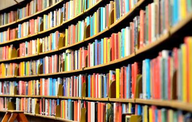 Immagine News - ravenna-da-luneda-4-la-biblioteca-classense-apre-il-quotprestito-su-prenotazionequot