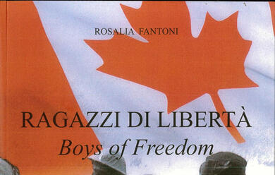 Immagine News - bagnacavallo-un-libro-racconta-i-liberatori-canadesi