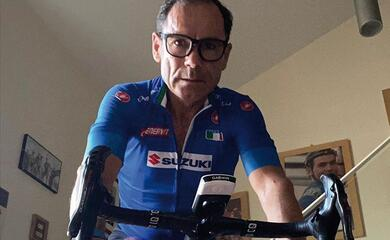 ciclismo-intervista-al-ct-azzurro-cassani-agimondi-prato-e-le-imprese-di-pantani-maggio-au-il-giro-questaanno-mi-sento-pia1-vuotoa