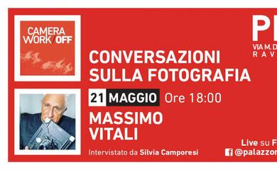 ravenna-workshop-on-line-con-il-fotografo-massimo-vitali