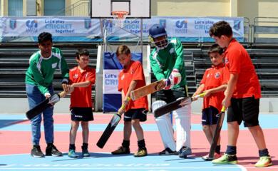 sport-e-sociale-il-progetto-quotlets-playquot-del-csi-premiato-dalla-commissione-europea