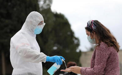 coronavirus-in-e-r-solo-53-nuovi-casi-di-cui-9-in-romagna-208-guarigioni-ma-altri-17-decessi