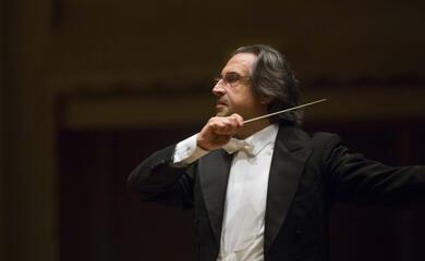 ravenna-festival-concerto-inaugurale-il-21-giugno-con-il-maestro-muti-alla-rocca-brancaleone