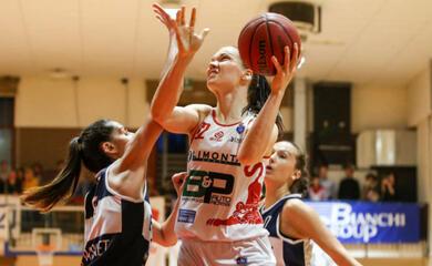 basket-a2-donne-le-work-ha-chiuso-il-mercato-che-squadrone-con-vente