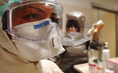 coronavirus-22-nuovi-casi-in-e-r-romagna-3-36-guarigioni-e-4-decessi