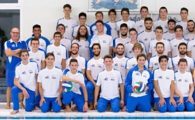 panathlon-luneda-prossimo-una-conviviale-a-faenza-dedicata-alla-pallanuoto
