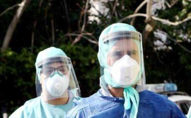 coronavirus-18-nuovi-casi-in-e-r-romagna-3-81-guarigioni-e-solo-1-nuovo-decesso