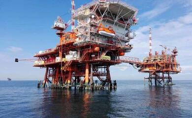 ravenna-la-camera-di-commercio-quotbene-lannuncio-di-conte-su-centro-di-stoccaggio-co2-ma-prima-grave-crisi-oilandgasquot