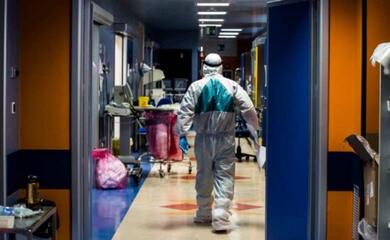 coronavirus-46-nuovi-casi-in-e-r-di-cui-37-a-bologna-solo-4-in-romagna-3-decessi-in-emilia