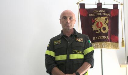 ravenna-cambio-al-vertice-per-i-vigili-del-fuoco-arriva-luca-manselli