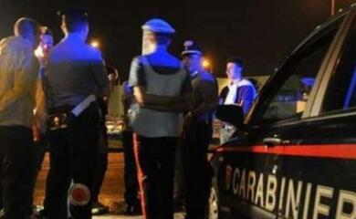 lugo-carabiniere-investito-da-ladri-in-fuga-ora-ricercati-per-tentato-omicidio