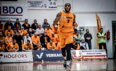 basket-a2-ora-au-ufficiale-il-primo-americano-dellorasa-2020-2021-au-givens