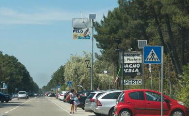 a-marina-di-ravenna-nuovo-parcheggio-da-248-posti-auto-il-comune-investe-380mila-euro