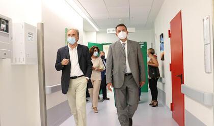 coronavirus-lassessore-e-r-donini-asituazione-sotto-controllo-ma-guai-ad-abbassare-la-guardiaa