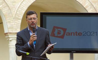 ravenna-de-martino-dante-2021-ala-parola-chiave-per-le-celebrazioni-sara-collaborazionea