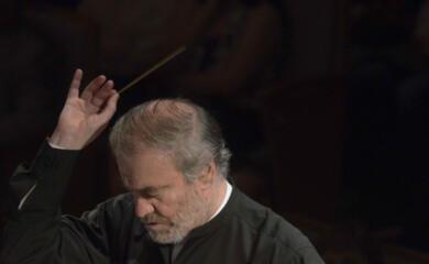 lugo-gergiev-dirige-lorchestra-del-teatro-mariinsky