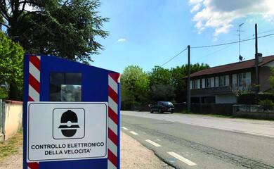 unione-posizionati-undici-armadietti-per-autovelox-tra-castel-bolognese-e-casola-valsenio