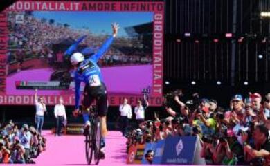 ciclismo-definite-le-tappe-e-le-date-del-giro-ditalia-la-corsa-rosa-in-romagna-dal-14-al-16-ottobre