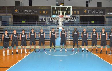 Immagine News - basket-b-au-cominciata-la-nuova-stagione-della-rekico