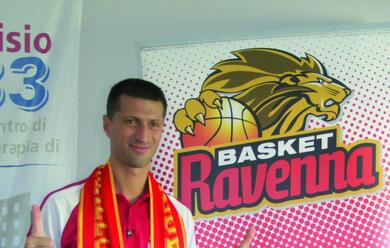 Immagine News - basket-a2-il-veterano-cinciarini-aho-scelto-laorasa-perchau-funziona-davvero-come-un-orologio-svizzeroa