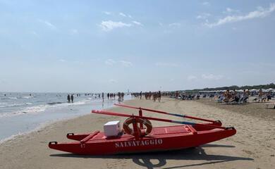 turismo-in-e-r-luglio-e-soprattutto-agosto-in-ripresa-grazie-alla-riviera-romagnola