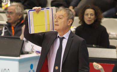volley-la-consar-debutta-in-coppa-italia-con-il-pubblico-quotfinalmente-giochiamoquot