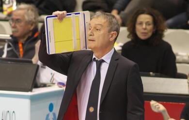 Immagine News - volley-la-consar-debutta-in-coppa-italia-con-il-pubblico-afinalmente-giochiamoa