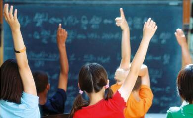 covid-rientro-a-scuola-dopo-lassenza-ecco-le-linee-guida-della-regione