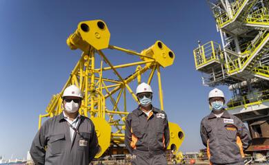 ravenna-la-rosetti-marino-vara-la-piattaforma-tolmount-da-125-milioni-di-euro