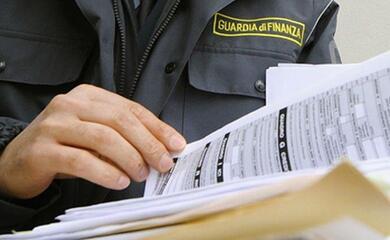 milano-marittima-22-lavoratori-in-nero-e-5-irregolari-in-hotel-di-lusso