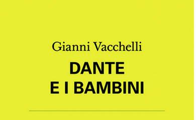 lo-scrittore-gianni-vacchelli-affronta-la-comedia-dal-punto-di-vista-di-donne-e-bambini.-gioveda-15-in-classense