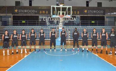 basket-supercoppa-b-il-debutto-della-rekico-au-vincente-rimini-cade-al-cattani