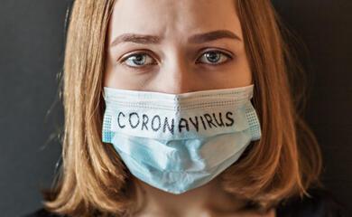 coronavirus-crescono-ancora-i-contagi-453-in-e-r-di-cui-138-in-romagna-molti-asintomatici
