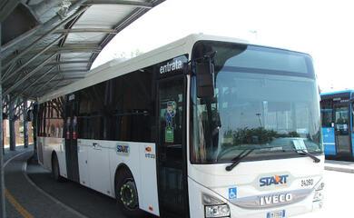trasporto-scolastico-start-romagna-chiarisce-quotregole-rispettate-sui-bus-monitoriamo-costantementequot