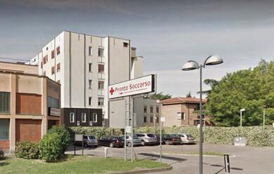 Immagine News - il-direttore-degli-ospedali-di-faenza-e-lugo-quotsituazione-di-nuovo-criticaquot