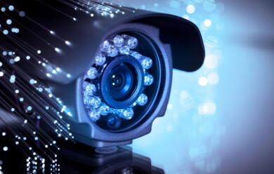 Immagine News - ravenna-fusignani-quotentro-lanno-in-arrivo-nuovi-impianti-di-videosorveglianzaquot