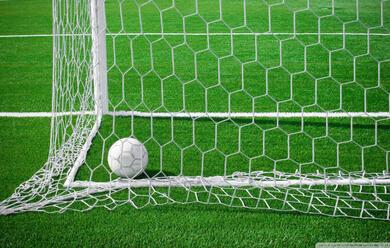 Immagine News - calcio-e-sport-di-contatto-ecco-le-ulteriori-restrizioni-del-nuovo-dpcm-in-vigore-da-domani