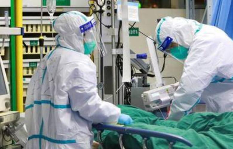 Immagine News - coronavirus-in-e-r-balzo-dei-nuovi-casi-1192-di-cui-345-in-romagna-4-decessi