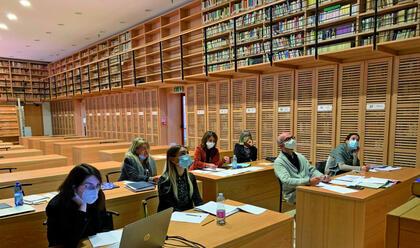 biblioteche-laattivita-di-classense-manfrediana-e-trisi-chiuse-anchaesse-dal-dpcm-illustrata-dai-direttori