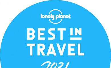 ravenna-lonely-planet-premia-ale-vie-di-dantea-come-modello-di-turismo-slow