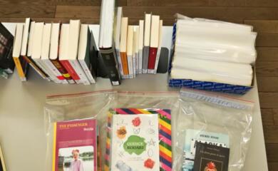 ravenna-le-biblioteche-consegnano-i-libri-a-domicilio