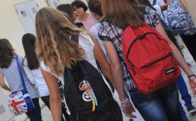 save-the-children-in-emilia-romagna-il-108-minori-in-poverta-relativa