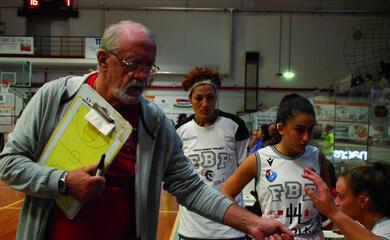 basket-a2-donne-la-veterana-ballardini-arossi-non-laho-esonerato-io-laaria-era-diventata-sempre-pia1-pesantea