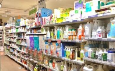 covid-regione-confermate-restrizioni-ma-sa-alla-vendita-di-prodotti-per-igiene-casa-persona-nei-fine-settimana