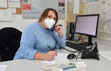 Immagine News - cotignola-dalla-centrale-telefonica-di-guardia-medica-astress-lamentele-tempi-rallentatia
